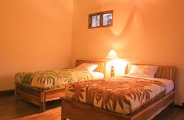 Nice clean affordable luxury room Kuta Lombok Trevligt rent prisvärt lyx rum Nyaman bersih harga terjangkau kamar