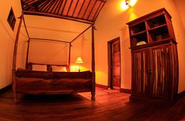 Nice clean affordable luxury room Kuta Lombok. Trevligt rent prisvärt lyx rum. Nyaman bersih harga terjangkau kamar.